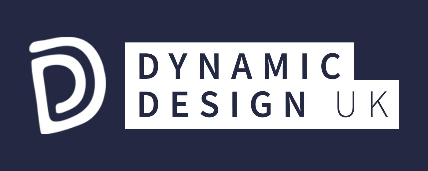 Dynamic Design UK