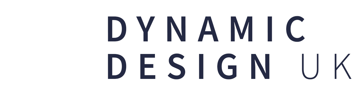 Dynamic Design UK